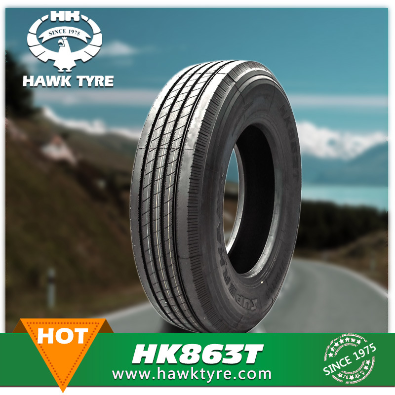 Truck Rim Truck Tire Truck Wheels