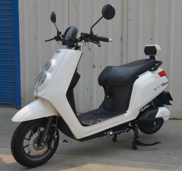 2016 Fastory Sales New E-Scooter pictures & photos