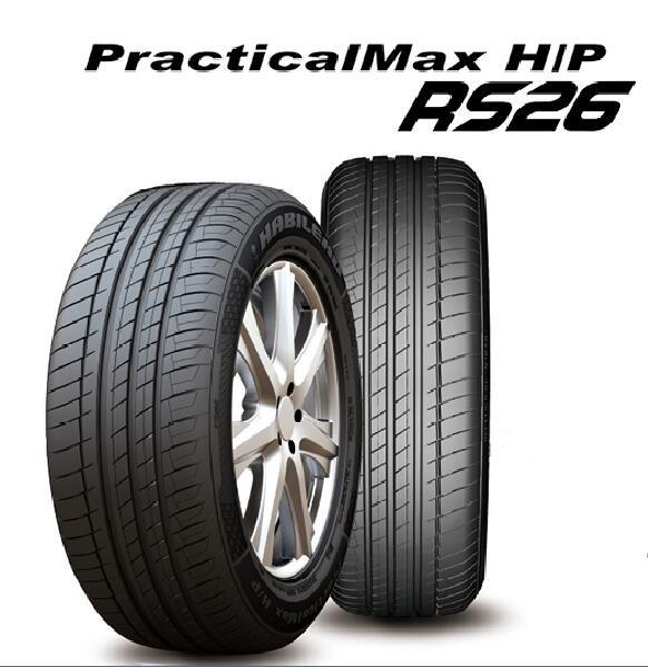 275 60r20 In Inches >> Hot Item 20 Inch 275 45r20 265 50r20 275 55r20 275 60r20 Quality Radial Car Tire