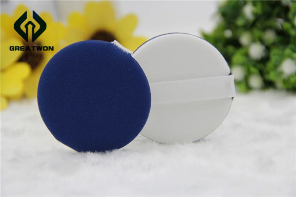 Hot Item Manufacture Price Air Cushion Puff