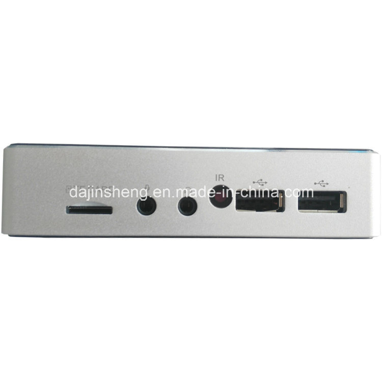 Djs-F1 Mini PC / Computer with 2GB RAM and 32g SSD pictures & photos