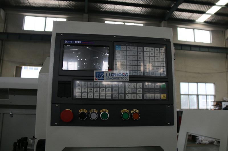 China Mori Seiki CNC Lathe for sale CAK6150V Photos