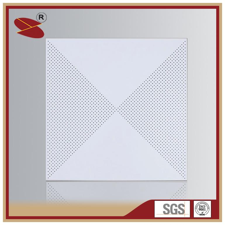 Great 12X24 Ceramic Tile Tall 16 X 24 Tile Floor Patterns Solid 2 X 12 Subway Tile 2 X 4 Subway Tile Old 2 X 6 Subway Tile Backsplash Red2X4 Glass Tile Backsplash China White Cheap Aluminum False Ceiling Tile 60X60 Photos ..