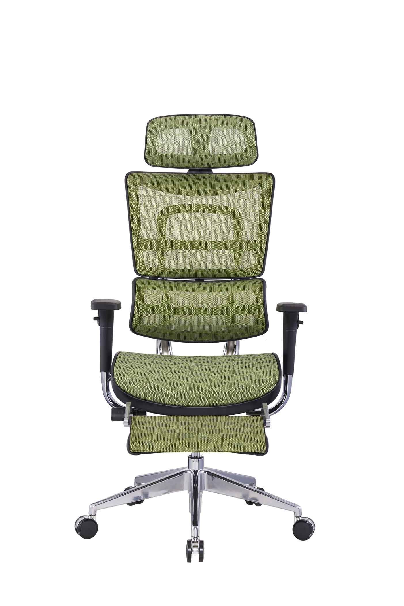 China Net Back Office Chair High End Ergohuman Chair - China Ergohuman Eruotech Chair  sc 1 st  Foshan Shunde Jianuoshi Furniture Co. Ltd. & China Net Back Office Chair High End Ergohuman Chair - China ...