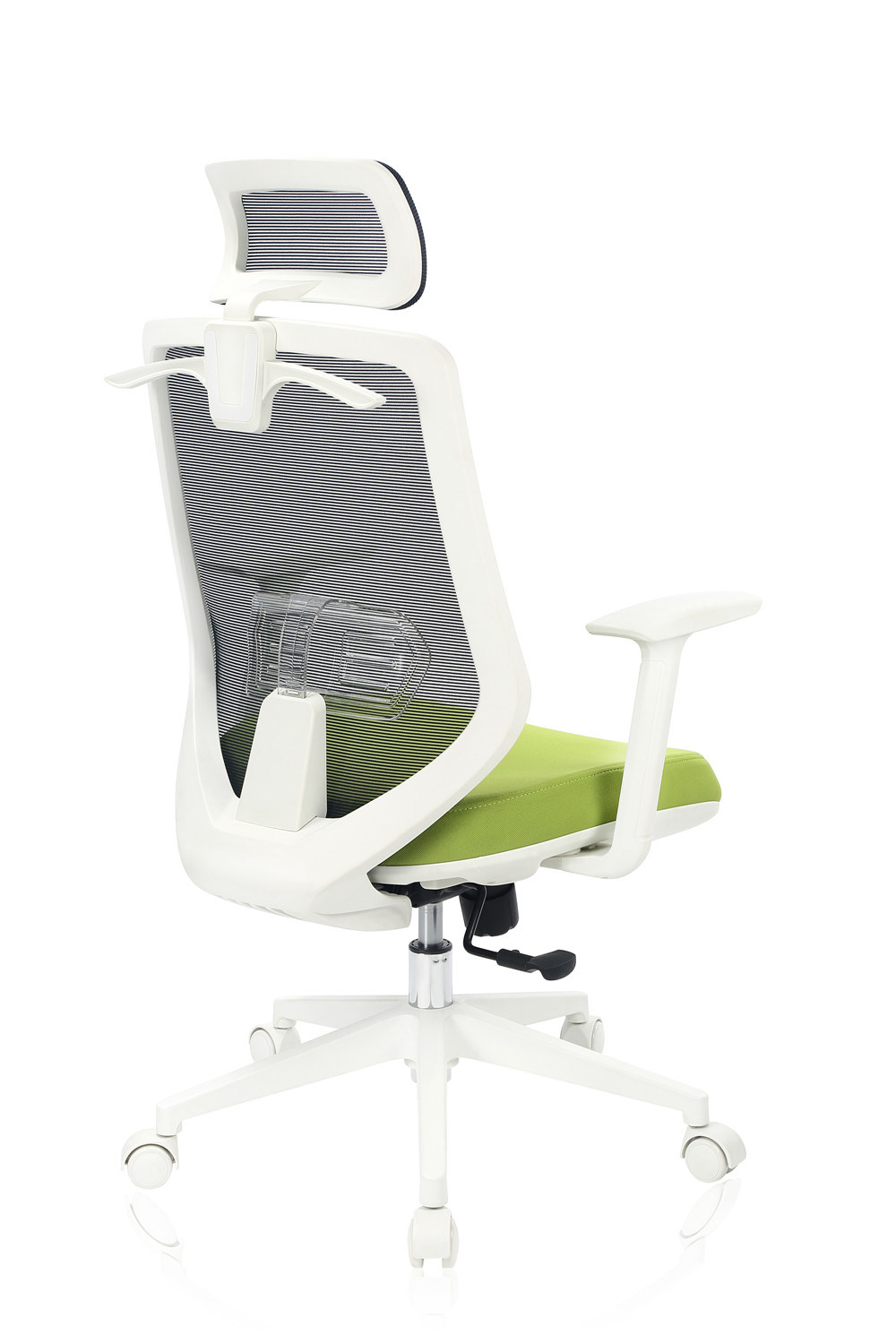 [Hot Item] Modern Office Chair with High Quality for The Office Room  (YOUYI-7)
