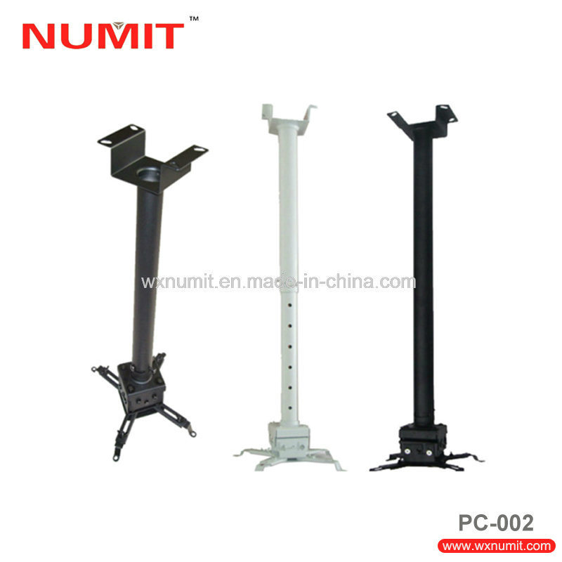 China Retractable Ceiling Projector Lift Dual