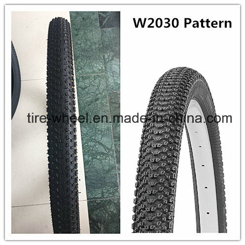 Bicycle Bike Interior Tires 24x4.0 Inner Tubes Wheels Parts Rubber US Standard