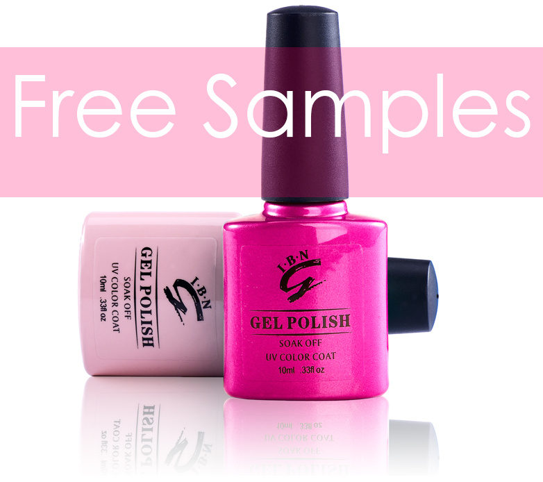 China Free Samples Ibn Brand Egel Nail Polish Photos & Pictures ...