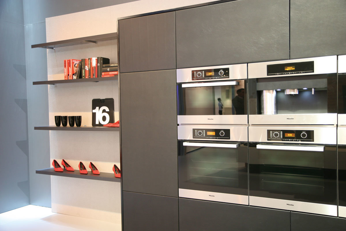 China High Gloss Lacquer Modular Kitchen Designs For Small Kitchens China Modular Kitchen Cabinets Cabinet
