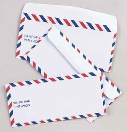 القارورة Air-Envelope.jpg