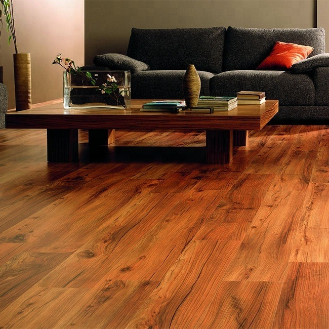 China Engineered Wood Flooring, What Is The Top Rated Engineered Hardwood Flooring