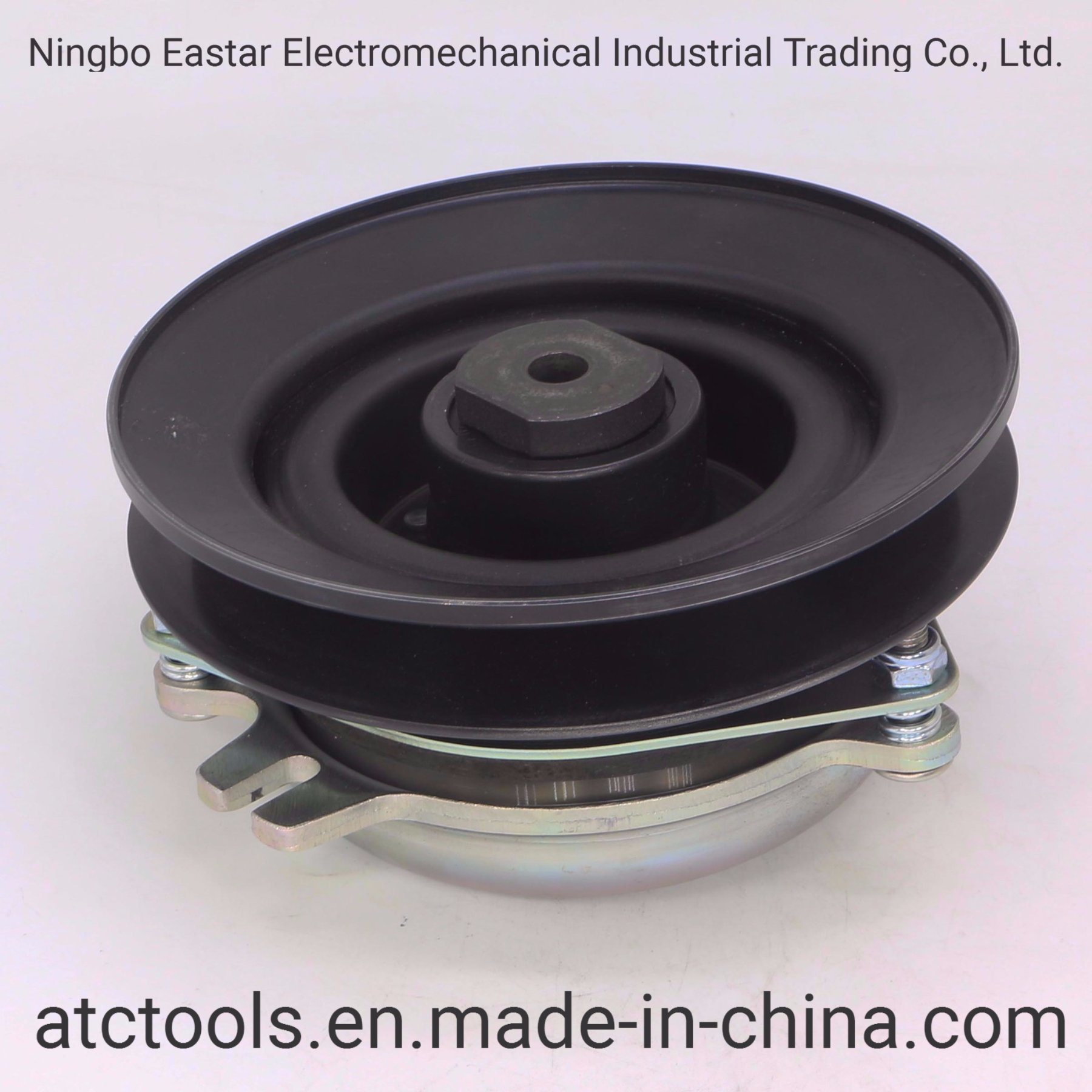 China Clutch For Tractor, Clutch For Tractor Manufacturers, Suppliers,  Price | Made-in-China com
