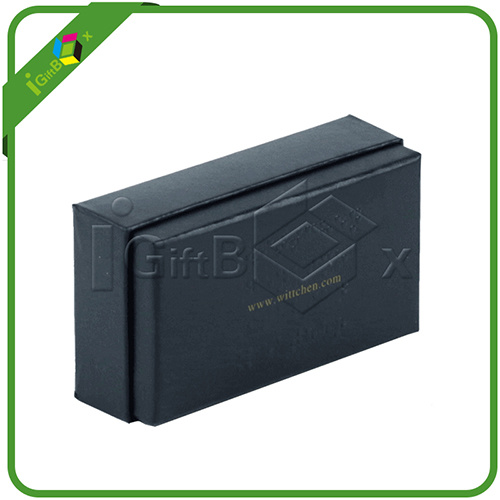 Small Paper Boxes Packaging Wholesale pictures & photos