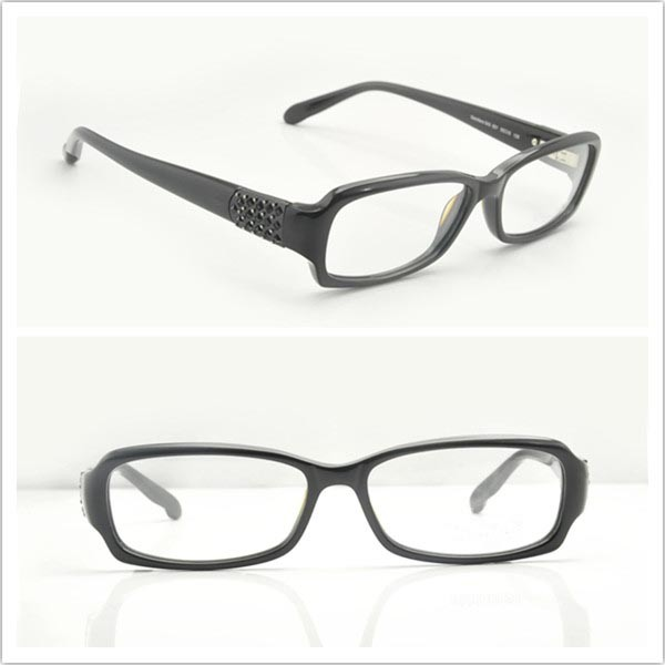 5cc82377d6 China Acetate Eyewear Latest Optical Eyeglass Frames