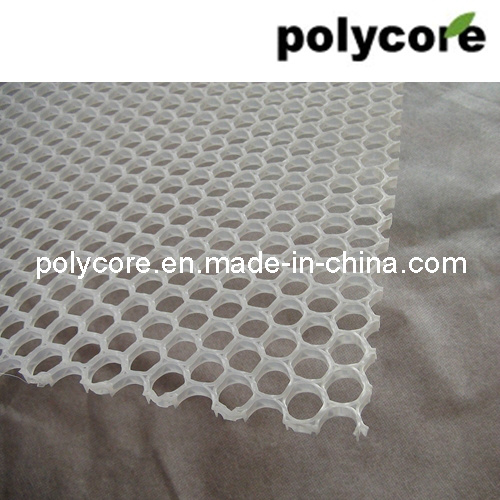 Honeycomb Panel PP Honeycomb