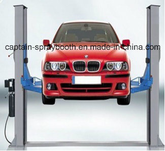 Ce Cheaper/Competitive/Low Price 2 Post Car Lift pictures & photos