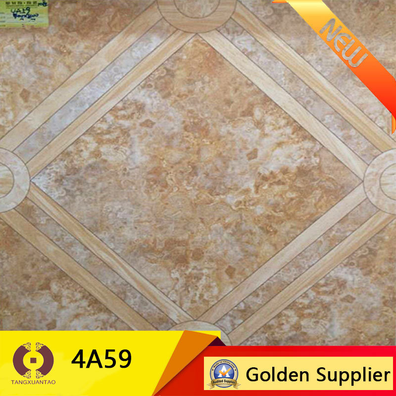China 400*400mm Good Sales Floor Tile Ceramic Tile (4A59) - China ...