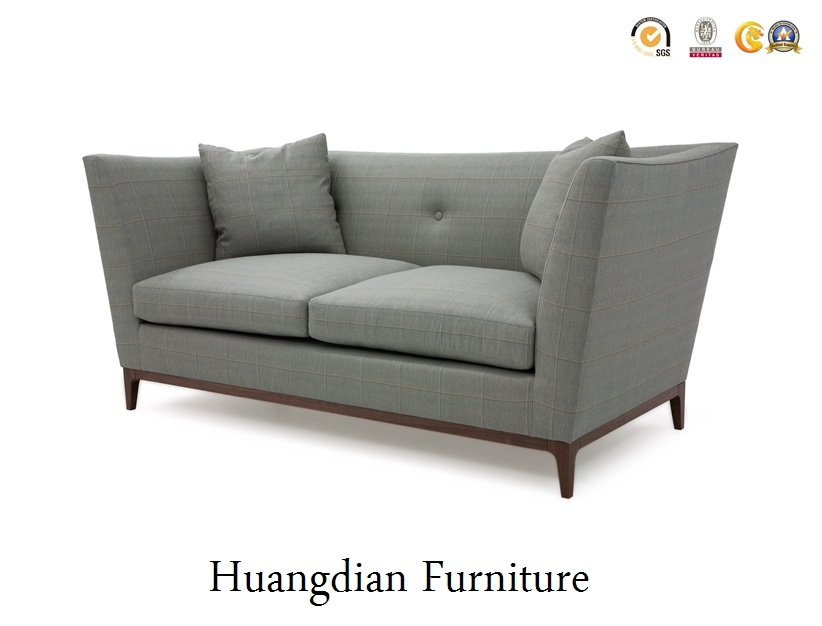 Surprising Hot Item Modern Wooden Furniture Designs Leather Sofa Set Hd147 Inzonedesignstudio Interior Chair Design Inzonedesignstudiocom