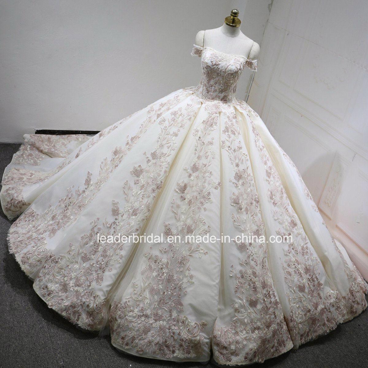 Color Dress Wedding 57 Off Tajpalace Net