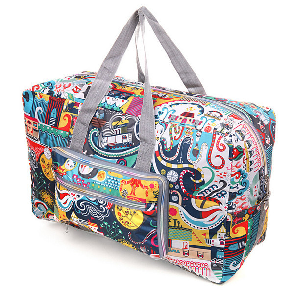 China Cheap Colorful Duffle Bag Manufacturers Photos   Pictures ... 060b8c9d90c97