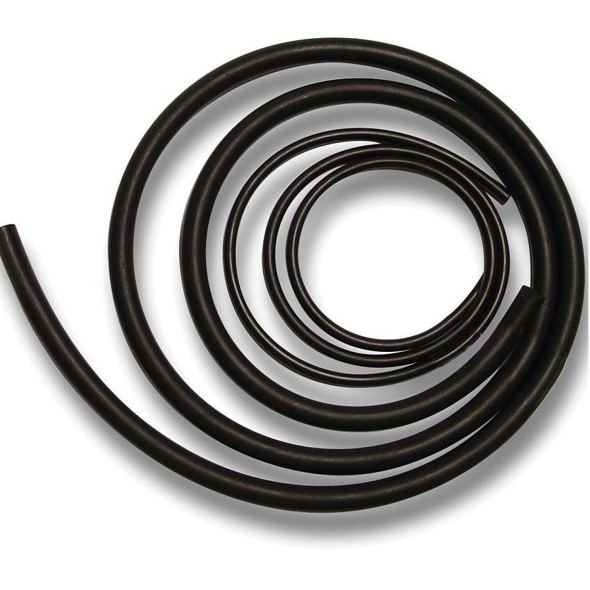 China Viton NBR HNBR Buna-N Nitrile Static Wear Rubber Seal O Ring ...