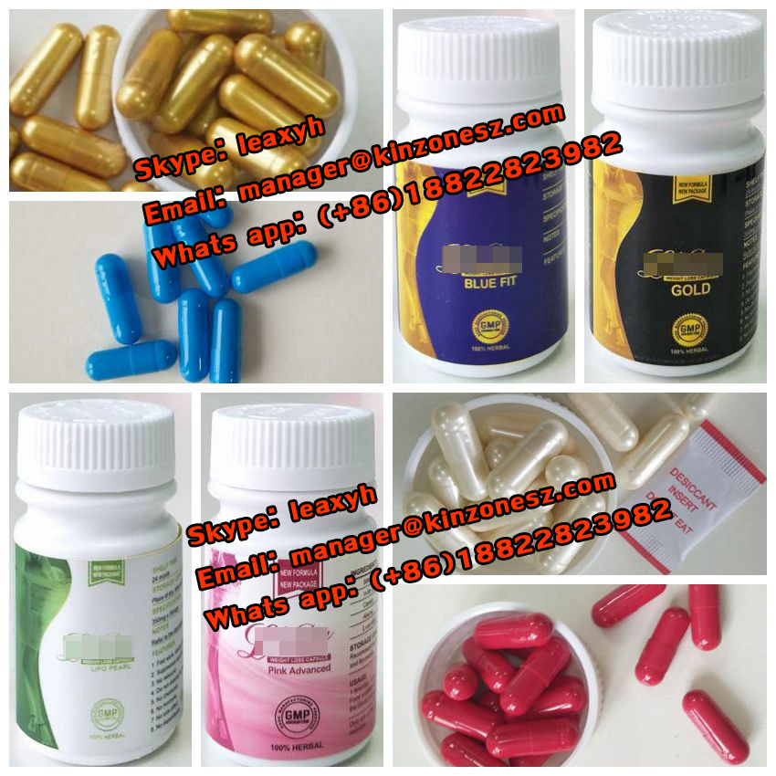 Wholesale Diet Pills Slim Vie Slimming Capsules Lose Weight Pills pictures & photos