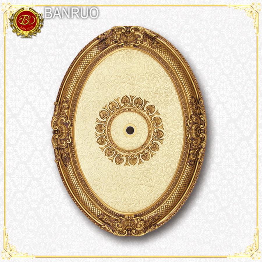 split id amazon od decorative p dp ceiling com jefferson fypon x medallions medallion piece