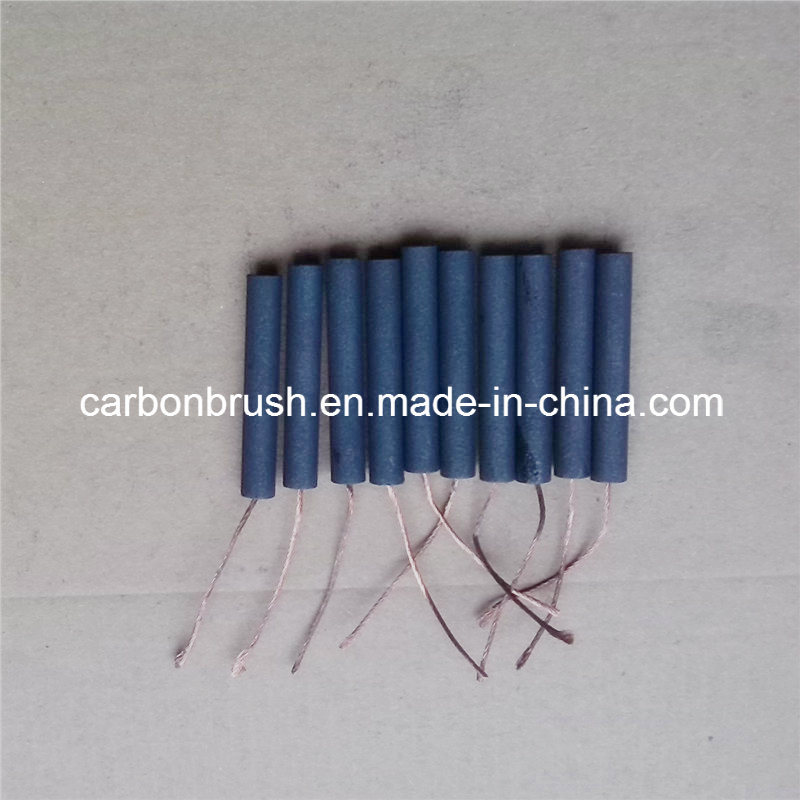 Looking for high purity Graphite Electrode Made-in-China Supplier pictures & photos