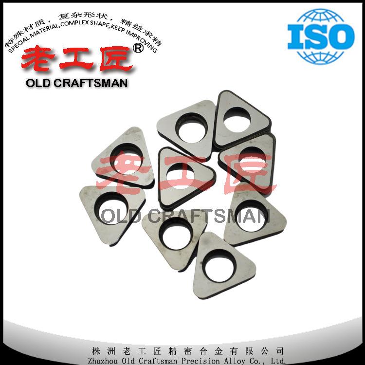 10 Pieces ICSN-432 Shim Seat