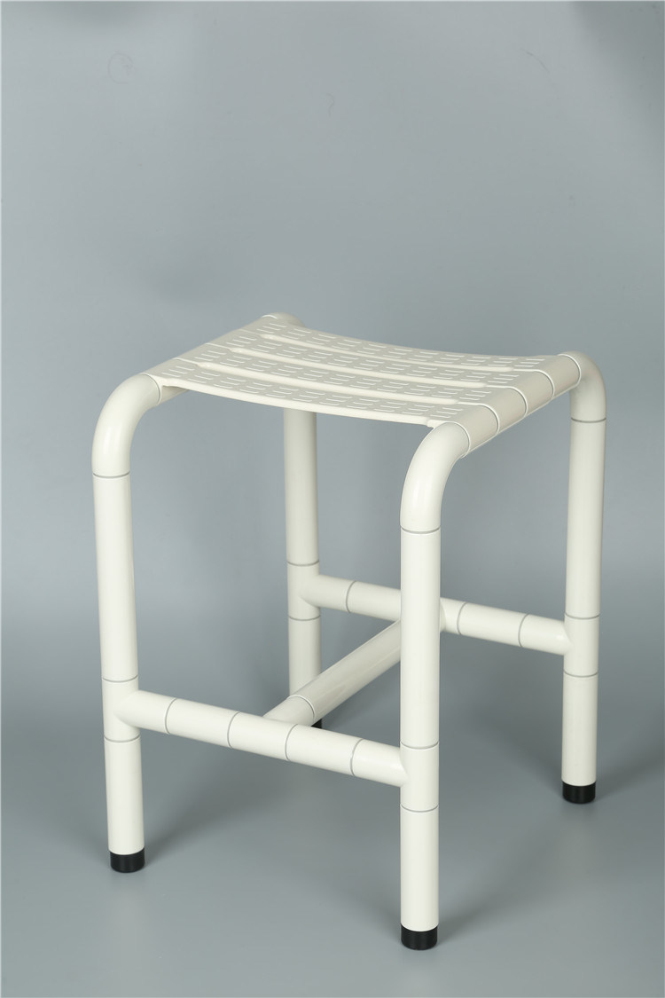 China Wholesale Products Shower Chairs Bath Chairs For The