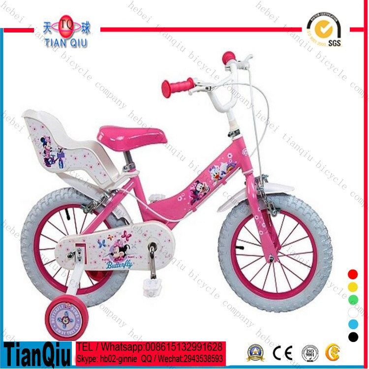 ac8af5cc7b8 2016 New Style MTB China Pushbike Kids Bicycle Children Bike for 3 5 Years  Old Kids Bike