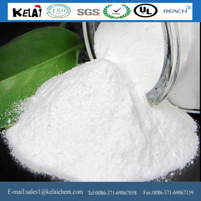 STPP Sodium Tripolyphosphate for Detergent / Ceramic / Food pictures & photos
