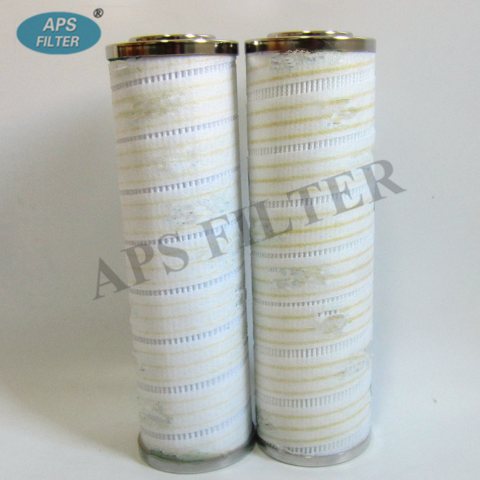 Aps Super Quality Hydraulic Oil Filter Cartridge (HC8400FKN16H/HC8400FKT16H/HC8400FDS16H) pictures & photos