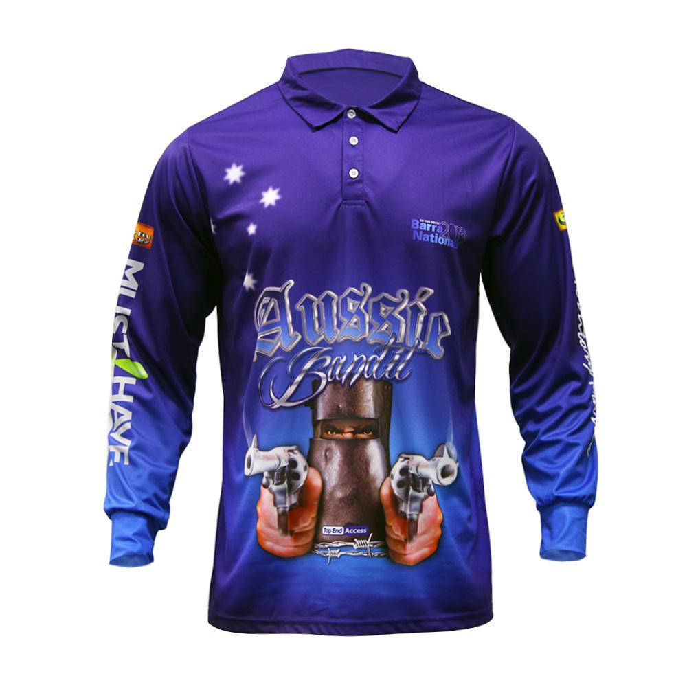 602c20d95 Long Sleeve Rugby Shirts Custom | Saddha