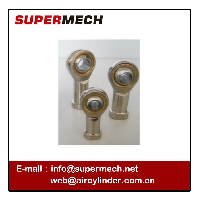 Good Quality Knuckle Bearing Pneumatic Cylinder Spare and Accessory Parts