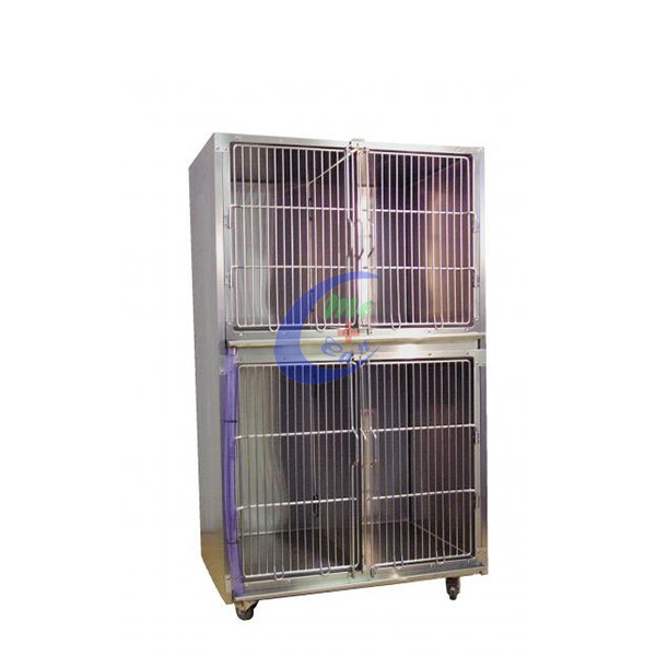 Low Price Good Quality Pet Cage Dog Cage pictures & photos