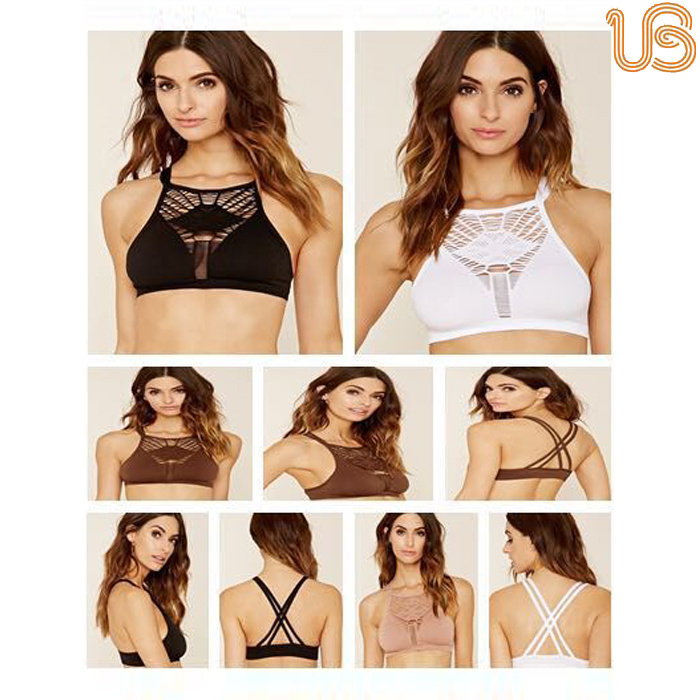 China Beautiful Bra Sexy Bra Design for Lady - China Bra Underwear ... 6609135e9