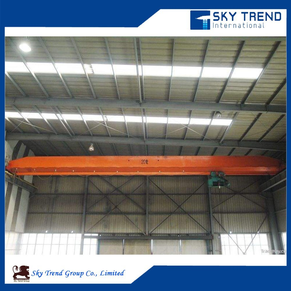 China Metal Steel Structure Warehouse Workshop Shed Steel