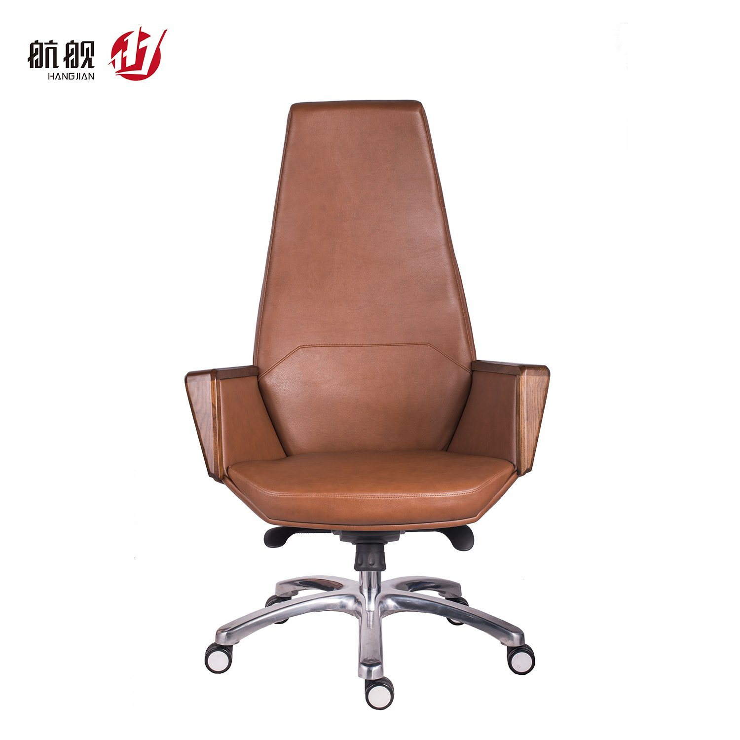 China Nordic Computer Office Chair Rotary Seat Swivel Chair For Home Office China Europe Style Chair Armrest Chair
