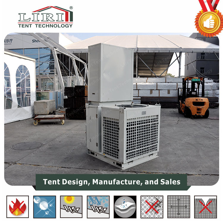 Industry Air Conditioning for Temporary Outdoor Event Tent pictures & photos