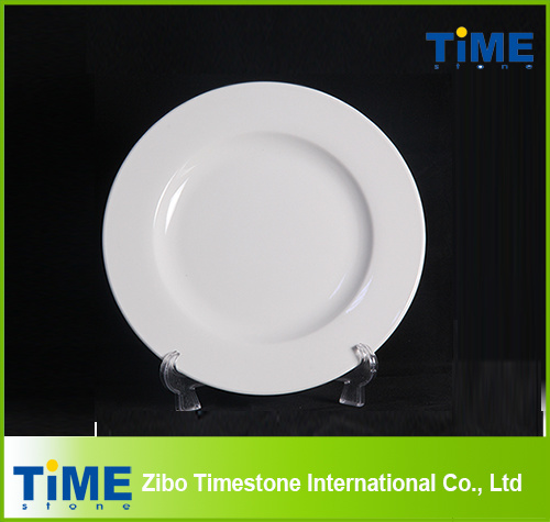 Wholesale Porcelain Plate - Buy Reliable Porcelain Plate from ...