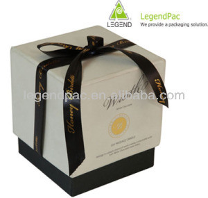 China Jewelry Box Luxury Jewelry Packaging Box Jewelry Gift