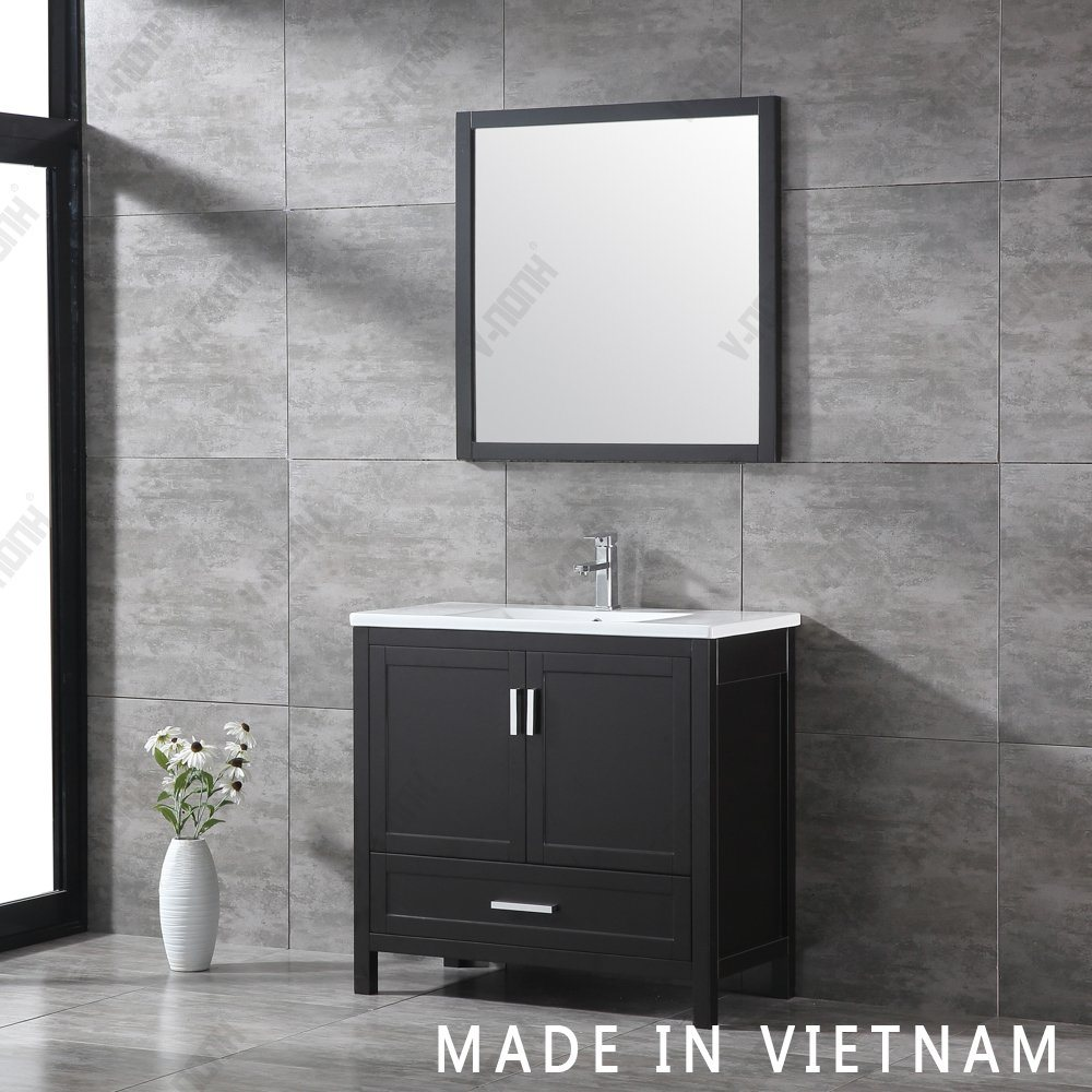China Contemporary Bathroom Cabinets, Contemporary Bathroom Vanity Cabinets