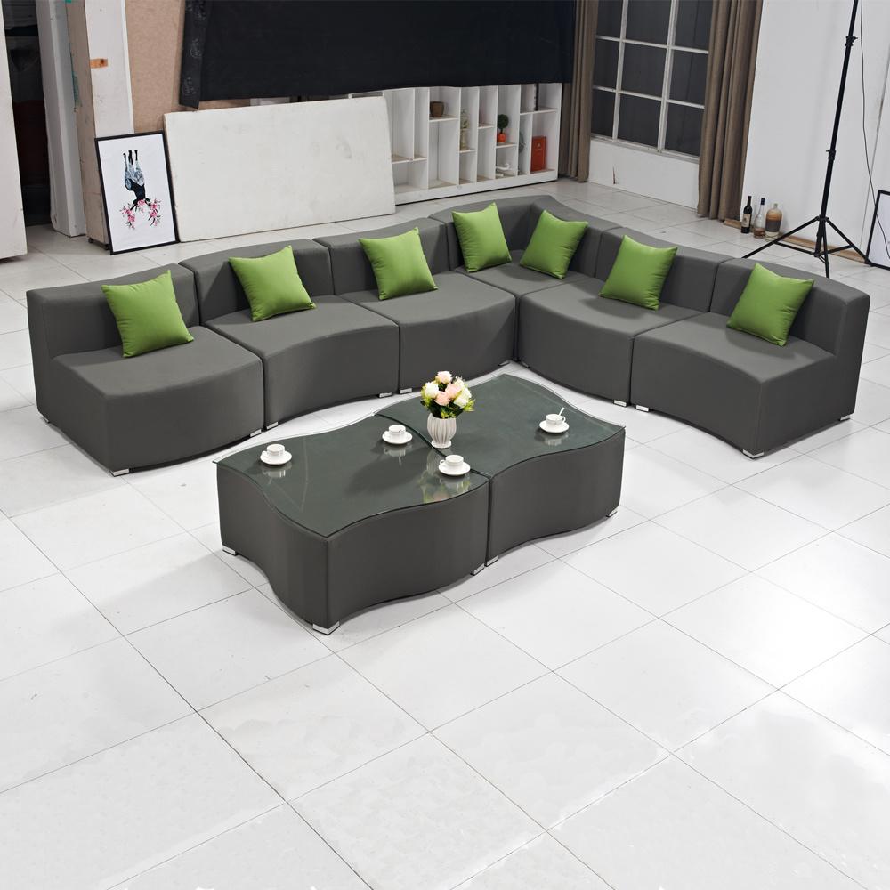 China Palma Indoor Outdoor Furniture
