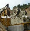 PEF Jaw Crusher pictures & photos