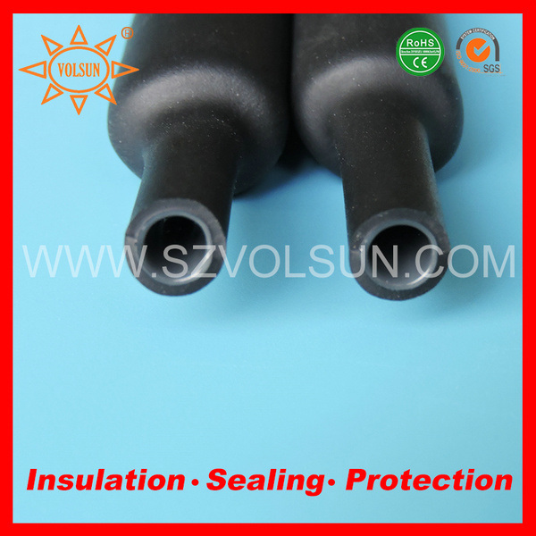 Cable Connector Sealing Heat Shrink Tube pictures & photos