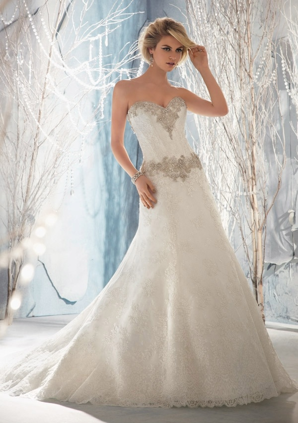 China 2020 Wholesale Wedding Bridal Dresses Lace Mermaid Bridal Gown Off Shoulder Beading Belt China Mermaid Wedding Dress And Flower Bridal Gown Price