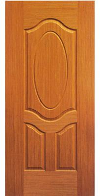 Melamine Door Skin (YF-MS33) & China Melamine Door Skin (YF-MS33) - China door skin veneered ...