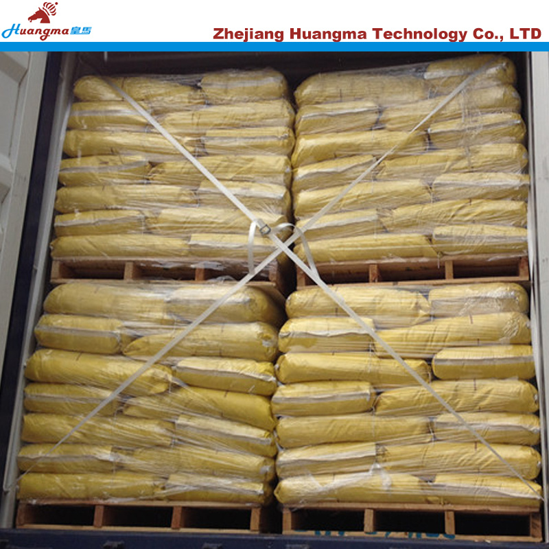Polyester Polyol Price, 2019 Polyester Polyol Price Manufacturers &  Suppliers | Made-in-China com