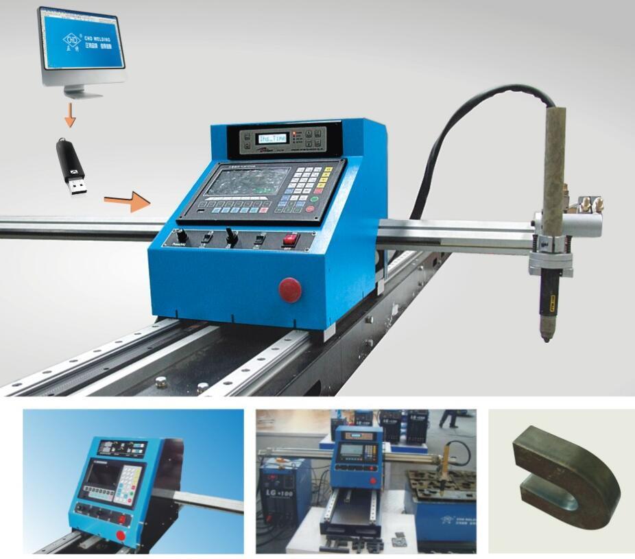 China Portable Cutting Machine, Portable Cutting Machine ...